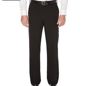 Men's Dress Pant
